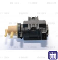 Dacia Lodgy Turbo Elektrovanası 149567084R