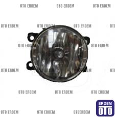 Dacia Logan 2 Sis Farı 261500097R