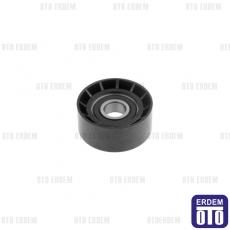 Dacia Logan Alternatör Kayış Gergi Rulmanı Dayco 8200104754