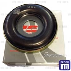 Dacia Logan Amortisör Bilyası 6001025850