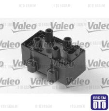 Dacia Logan Ateşleme Bobini Valeo 7700274008 - 2