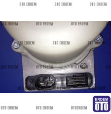 Dacia Logan Direksiyon Pompası Komple Elektrik Destekli 6001550659 - İtal - 4