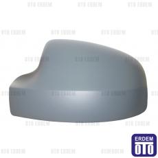 Dacia Logan Dış Ayna Kapağı Sağ (Astarlı) 963741080R