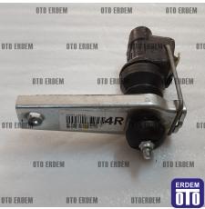 Dacia Logan Fren Limitörü Orjinal 8201038340
