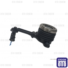 Dacia Logan Hidrolik Debriyaj Rulmanı Tek Sekman 306205482R - 2