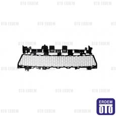 Dacia Logan II Ön Tampon Izgarası 622544633R