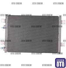 Dacia Logan Klima Radyatörü 8200191738