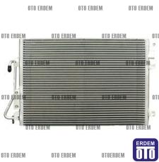 Dacia Logan Klima Radyatörü 8200513983