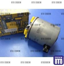 Dacia Logan Mazot Yakıt Filtresi 15 DCI Dizel Mais 7701066680 - 3