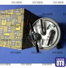 Dacia Logan Mazot Yakıt Filtresi 15 DCI Dizel Mais 7701066680 - 4