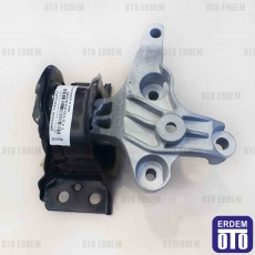 Dacia Logan Motor Takozu Kulağı 1.5 112103095R