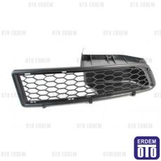 Dacia Logan Ön Tampon Izgarası Sağ 6001546784