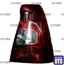 Dacia Logan Sağ Stop Lambası 8200744759