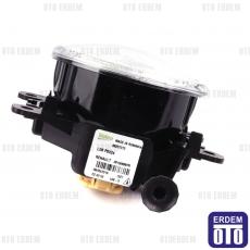 Dacia Logan Sis Farı Lambası Ampüllü Mais Valeo 261508367R - 5