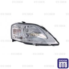 Dacia Logan Sol Far 8200744753