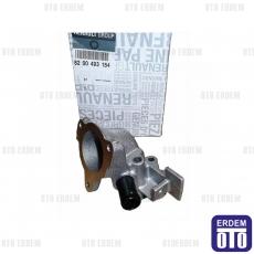 Dacia Logan Termostat Yuvası Mais 8200493154