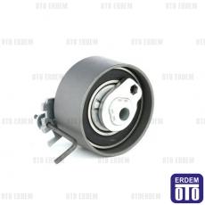 Dacia Logan Triger Gergi Rulmanı 1.2 16V Aba Rulman 8200103069