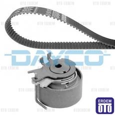 Dacia Logan Triger Seti 1.2 16 Valf  Dayco 7701476745