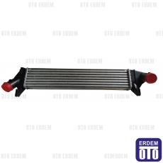 Dacia Logan Turbo Radyatörü Mais 8200409045