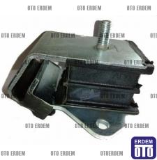 Dacia Pick-up Motor Takozu 7700745290