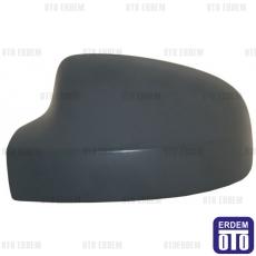 Dacia Sandero 2 Dış Ayna Kapağı Sağ (Astarlı) 963747198R