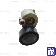 Dacia Sandero Alternatör Gergi Rulmanı 1.5Dci Orjinal 117501113R