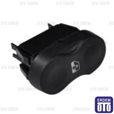 Dacia Sandero Cam Düğmesi 8200602227