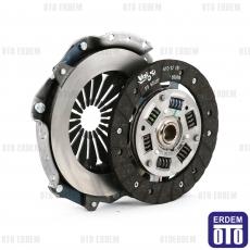 Dacia Sandero Debriyaj Seti 1.2 16V Valeo 6001548019