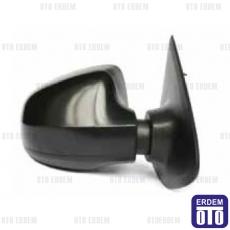 Dacia Sandero Dışbükey Dikiz Aynası (SAĞ) 963018898R