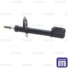 Dacia Sandero Ön Amortisör 543021807R