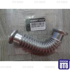 Dacia Sandero Turbo Borusu 8201057571