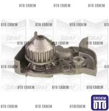 Dacia Solenza Benzinli Devirdaim 8200146301