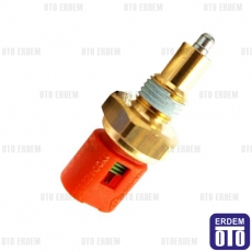 Dacia Solenza Geri Vites Müşürü Orjinal 7700422630