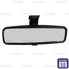 Dacia Solenza İç Dikiz Aynası Siyah 7701349373