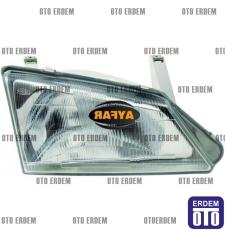 Dacia Solenza Sol Far 6001546788A