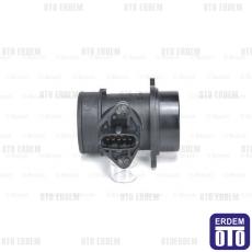 Debimetre Hava Akış Metre  Albea - Doblo - Palio 1300 Motor Turbo Multi Jet 51774531 - Opar Bosch - 4