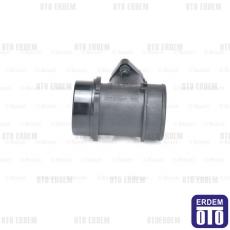 Debimetre Hava Akış Metre  Albea - Doblo - Palio 1300 Motor Turbo Multi Jet 51774531 - Opar Bosch - 5