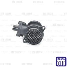 Debimetre Hava Akış Metre  Albea - Doblo - Palio 1300 Motor Turbo Multi Jet 51774531 - Opar Bosch - 2