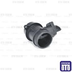 Debimetre Hava Akış Metre  Albea - Doblo - Palio 1300 Motor Turbo Multi Jet 51774531 - Opar Bosch