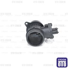 Debimetre Hava Akış Metre  Albea - Doblo - Palio 1300 Motor Turbo Multi Jet 51774531 - Opar Bosch - 3