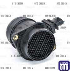 Debimetre Hava Akış Metre Doblo - Grande Punto - İdea - Linea - Stilo - Alfa Romeo 147 - GT - Lancia Musa - Ypsilon - mutijet 51782034 - Opar Bosch - 4