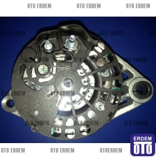 Doblo Alternatrör Şarj Dinamosu 1900 Dizel Motor 51859053 - Denso - 5