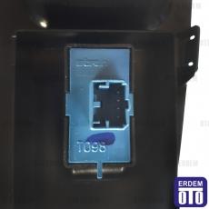 Doblo Cam Açma Düğmesi Ön Sağ 735498675 - 4