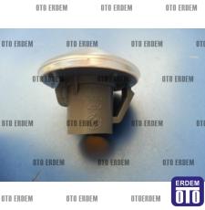 Doblo Çamurluk Sinyali Eski Kasa 46522717 - 4