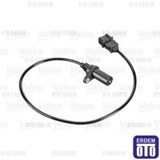 Doblo Eksantrik Mil Sensörü 1.2 Valeo 55189517