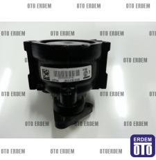 Doblo Hidrolik Direksiyon Pompası Power 51888700 - 2