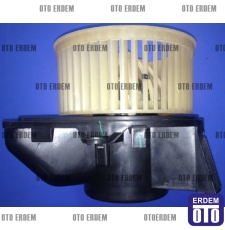Doblo Kalorifer Motoru Orjinal 71735484 - Orjinal - 2