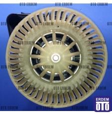 Doblo Kalorifer Motoru Orjinal 71735484 - Orjinal - 5