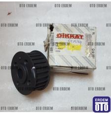 Doblo Krank Dişlisi 1.9 Dizel 46436278