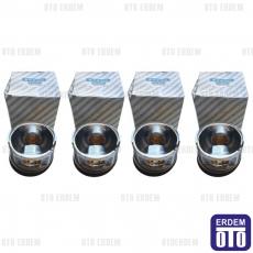 Doblo Lancia JTD Piston Sekman Takımı 71718120